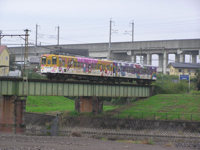 20081026-007s.jpg