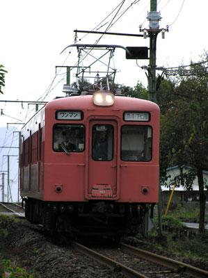20081026-008s.jpg