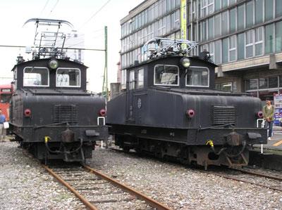 20081026-011s.jpg