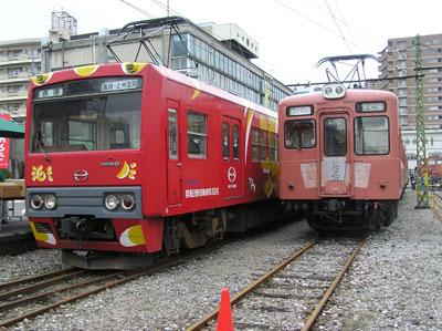 20081026-012s.jpg