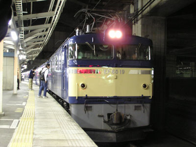 20081026-025s.jpg