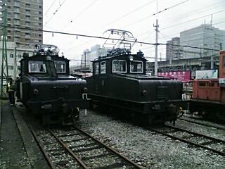20081026125159