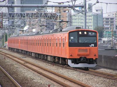 20081102-04s.jpg