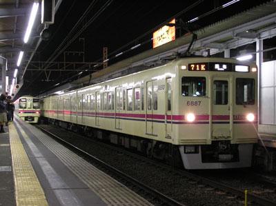 20081105-05s.jpg