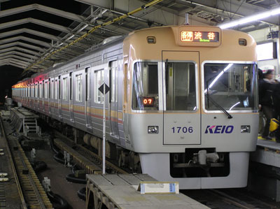 20081105-10s.jpg