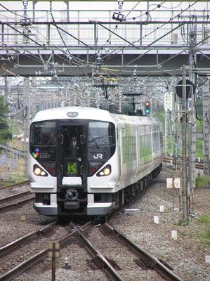 20081115-03s.jpg
