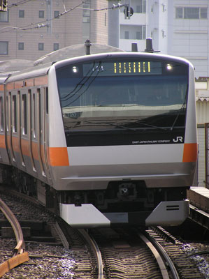 20081115-05s.jpg