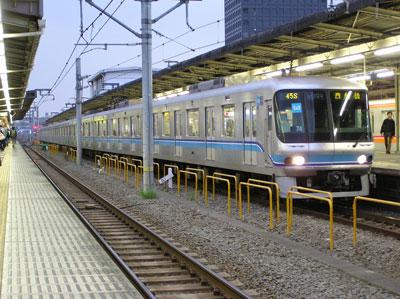 20081115-11s.jpg