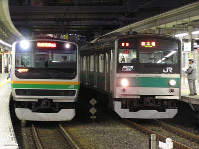 20081115-13s.jpg