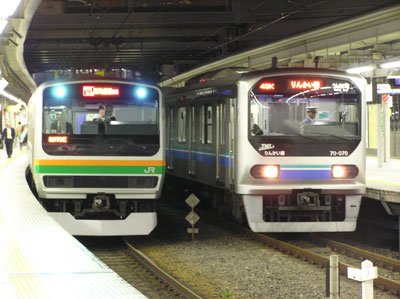 20081115-15s.jpg