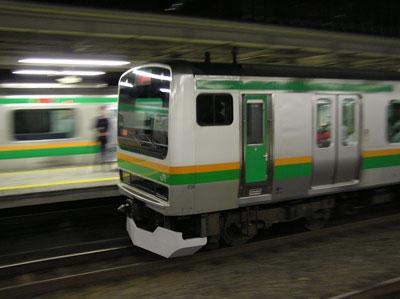20081115-17s.jpg