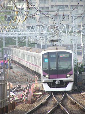20081117-03.jpg