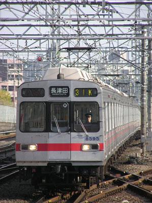 20081117-05.jpg