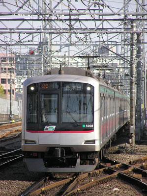 20081117-08.jpg