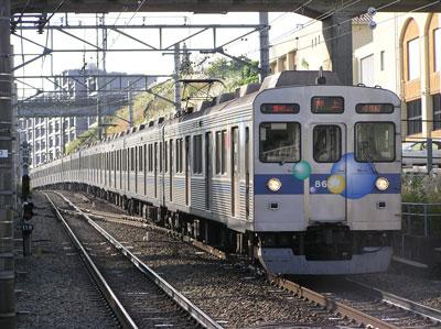 20081117-09.jpg