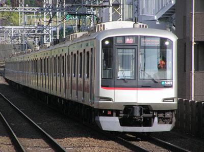 20081117-11.jpg