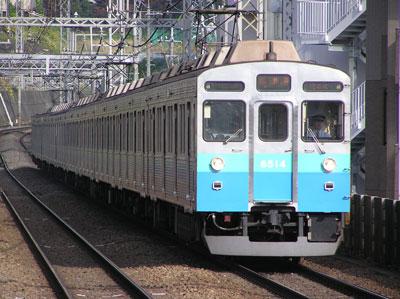 20081117-12.jpg