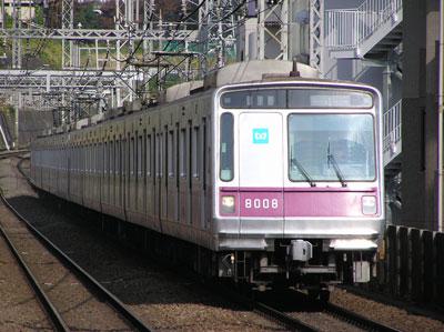 20081117-14.jpg