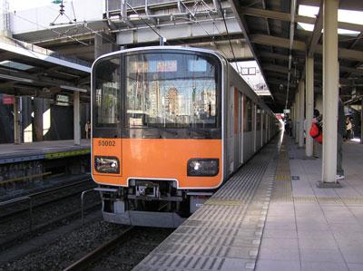 20081119-02.jpg
