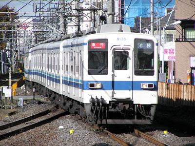 20081119-06.jpg