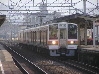 20081128-02.jpg