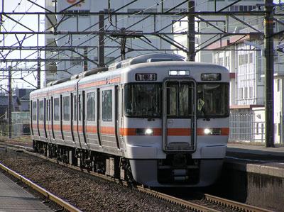 20081128-05.jpg