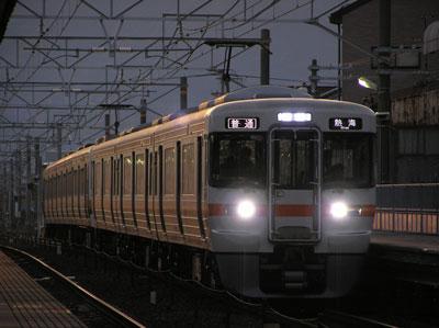 20081128-06.jpg