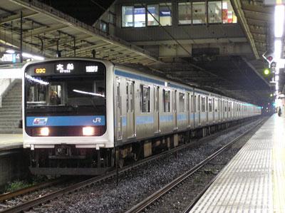 20081128-12.jpg