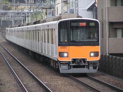 20081128-16.jpg