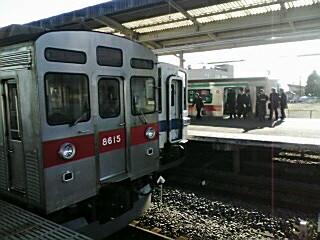 20081130142056