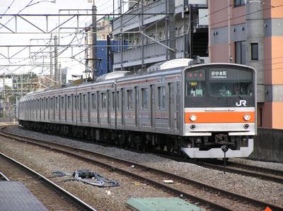 20081211-02.jpg