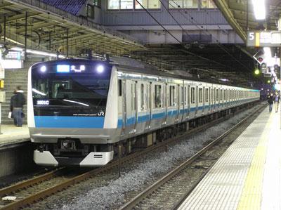20081211-04.jpg