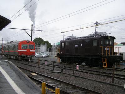 20081214--023s.jpg