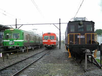 20081214--052s.jpg