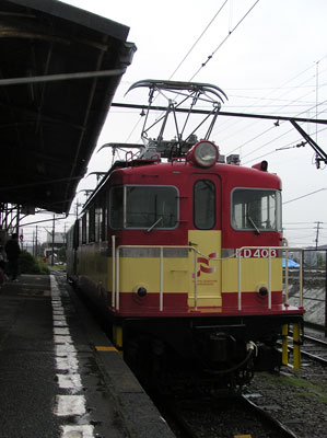 20081214--066s.jpg