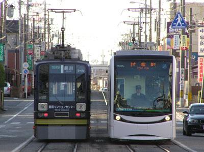 20081214--177s.jpg