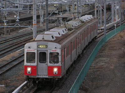 20081214--218s.jpg