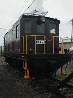20081214101816