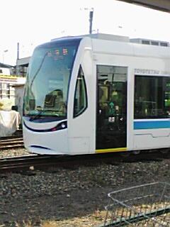 20081214155626
