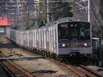 20081221-01.jpg