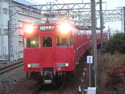 20090112--191s.jpg