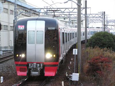 20090112--193s.jpg