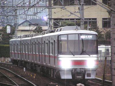 20090112--235s.jpg