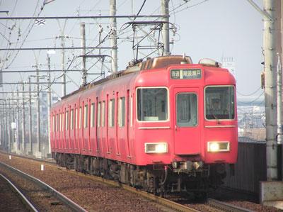 20090112--285s.jpg