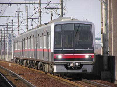 20090112--307s.jpg