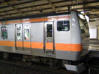 20090123001333