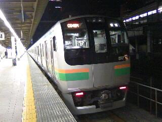 20090201235820