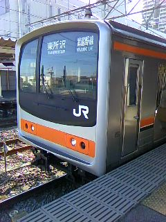 20090221101238