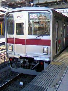 20090221115229