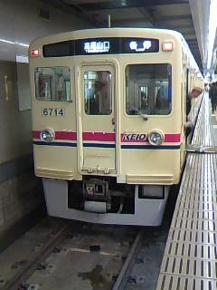 20090221131028